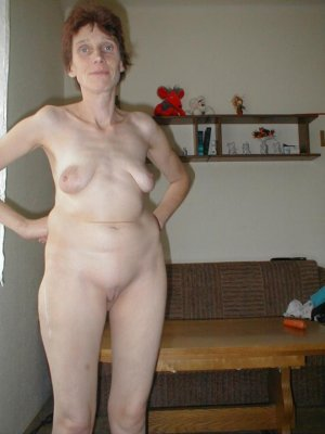 Ennemonde outcall escort Salmon Creek, WA